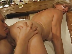 Simone Fisted Complete Movie F70