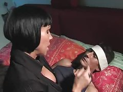 La Madre Perfetta Scene 1 Jk1690