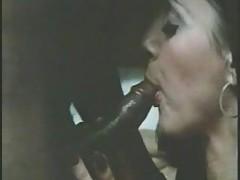 DIE MADCHEN DES HERRN S 1977