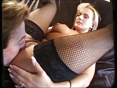 Sexy Mature 35