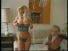 Teen Silvia Saint Enjoys Shagging And Flogging