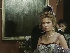 Rebecca La Signora Del Desiderio full movie