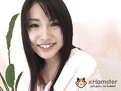 Japanese schoolgirl 039 s masturbation amp sex