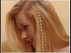 Nikki Babe Ffm Clip Gr 2