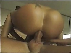 ASS MASTERS 2