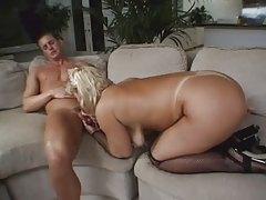 Lynn Ross The Maid