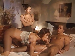 La Mujer Esclava Part4