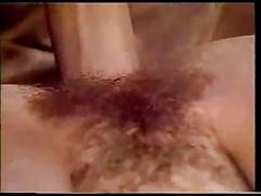 Retro Cumshots 02 1980s