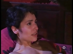 FR Skinny Perfect French Student Anal