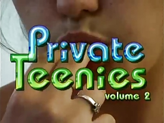 Private Teens