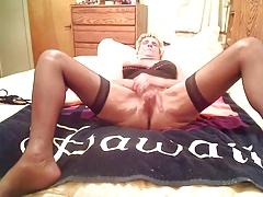 J 039 aime les sex toys