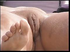 Spy Nud Beach3