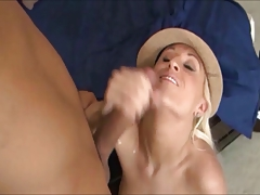 Hot Handjobs Blowjobs 41