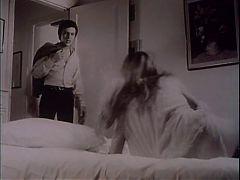 The Cult 1971 Cuckold Erotic Scene