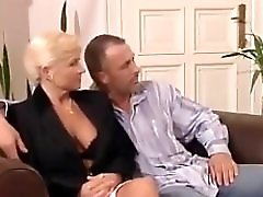 Swingers Mature Couples