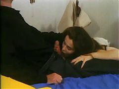 Bella Di Giorno Full Italian Porn Movie
