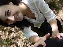 German Girl Awesome 3