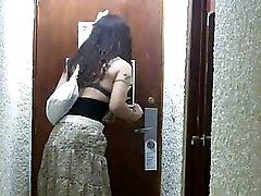 Nikki Ladyboys Ready For Prostitution