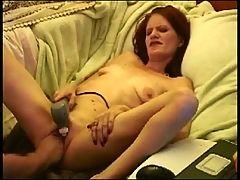 Skinny Mature Sexy Hardcore Pussy Fisting
