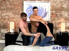 Free Gay Links Movies Galleries Jp Dubois Theo Ford And