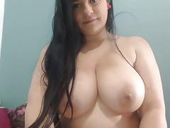 Cams Big Tits