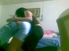 Crazy Arab Girls