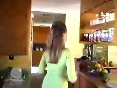 Alluring Cougar! Sarah Palin Look Alike