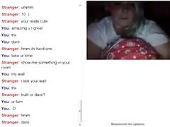 Shy Australian Teen Masturbatin On Cam Omegle Amaturexxxcams