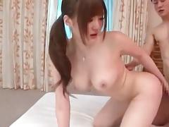 Sex Japanese Girl