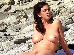 Nude Beach 9