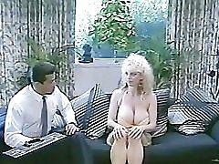 Chessie Moore Scene 3