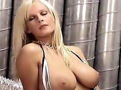 Uk Hottie Michelle Thorne Sucking Fucking And Talking Dirty British Euro Brit European Cumshots Swallow