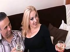 Domination Of My Young Husband Sex Slave Ukmike Video