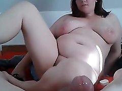 Bbw Whores Need Bjs And Cum
