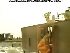 Nice Classic Porn