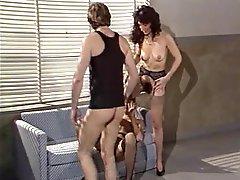 Kinky Vintage Fun 173 Full Movie