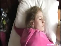 Fucking My Girlfriends Sister While She Sleeps Slutsin Com For More