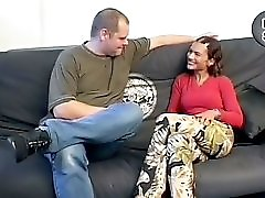 Watch Her Fuck And Suck His Fat Dick Venality Productions