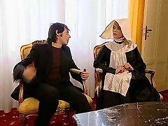 Nun By Tm