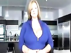 Fat Milf Fucked By Black Cock