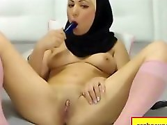 Hidden Cam Arab Sex Fuck Video