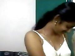 Indian BBW Videos