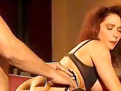 French Porn Full Movie Le Confessioni 1996