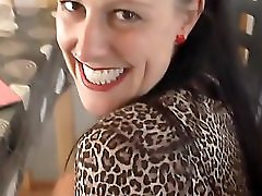 German Happy Video Privat