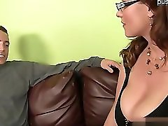 Natural Tits Asshole Ass To Mouth