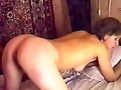 Russian Porn Sex On The Bed Ussr Retro