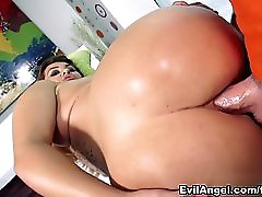 Klara Gold In Big Anal Booties #03 Movie Tube Cup