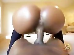Worldz Best Porn Comp #41 Ebony Pov Cock Sucking Anal Sex & Webcam Sluts!