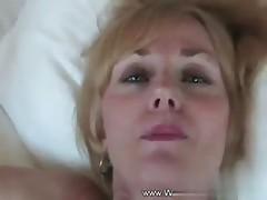Mom Son Sex In Hotel