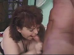 Jennie Sluty And Sexy
